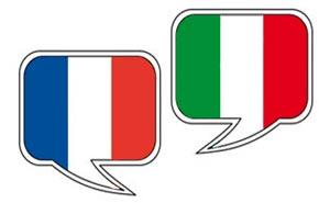 Tradurre frasi italiano spagnolo