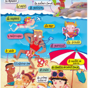 vocabplage1
